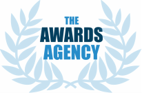 Awards Agency - help winning business awards