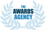 Awards Agency